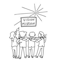 AMITA2018-Parts_vision-mission_w.png