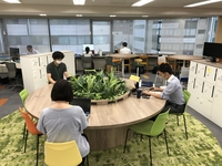 tokyo_office.jpg