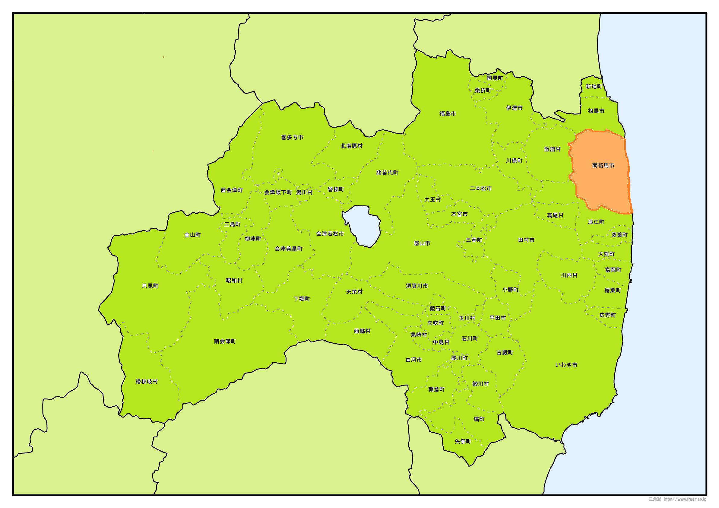 minamisouma_map