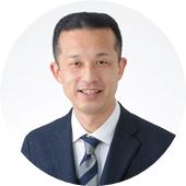 Mr.yamamoto-m.png