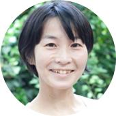 kamoshika_seki-san.png