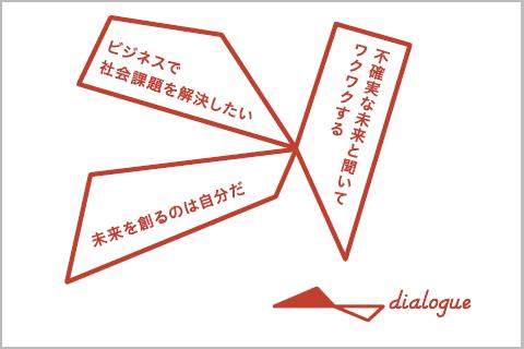 vol04-image.png