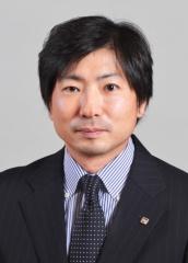 shimizu3.jpg