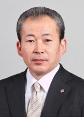 sugimoto3.jpg