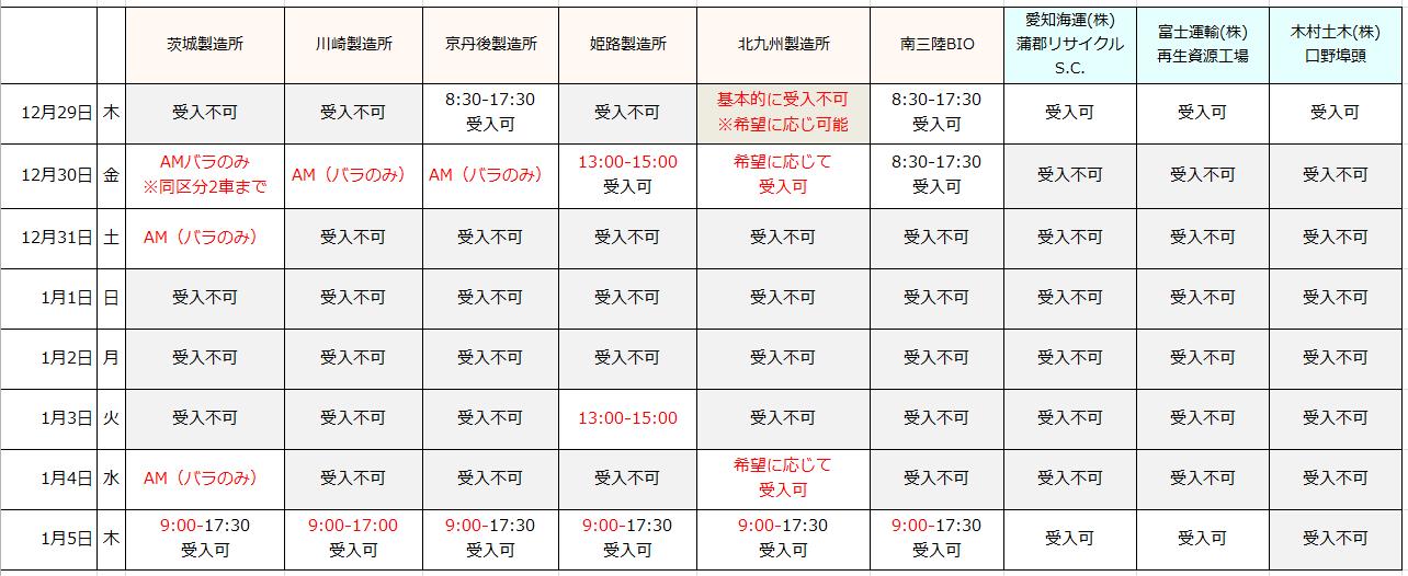 2016nenmatsu_schedule.png