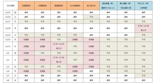 schedule_2020_last.png