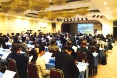 160409_Symposium_2.jpg