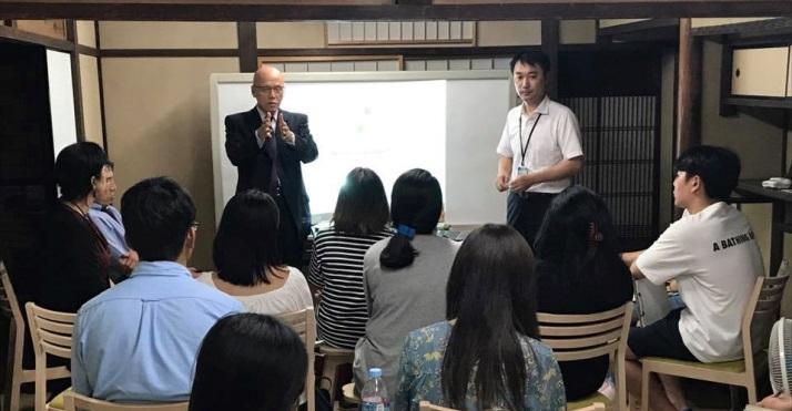http://www.amita-hd.co.jp/news/images/171010_apu_001.jpg