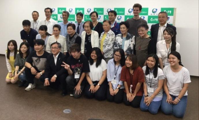 http://www.amita-hd.co.jp/news/images/171010_apu_003.jpg