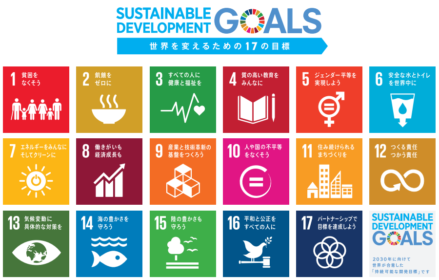 http://www.amita-hd.co.jp/news/images/sdgs_17.png